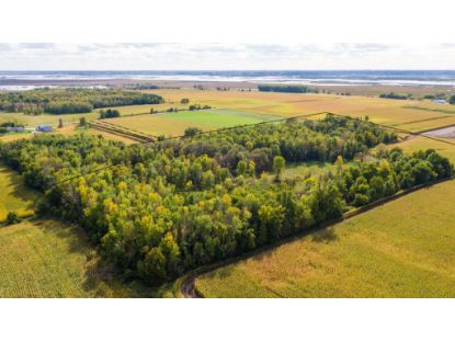 Lt0 S Point Rd  Mayville, WI MLS# 1709916
