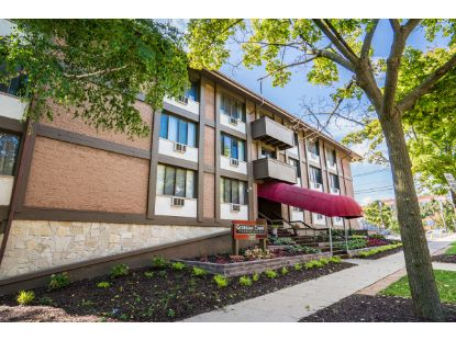 2025 E Greenwich Ave  Milwaukee, WI MLS# 1709922