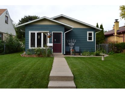 3919 N 81st St  Milwaukee, WI MLS# 1709973