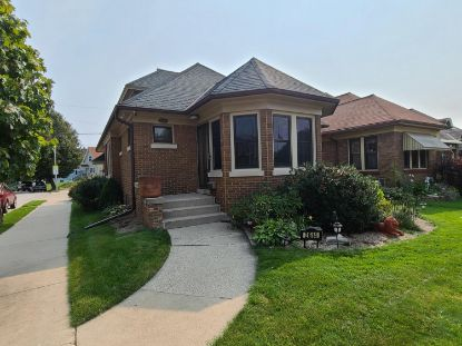 2614 S Howell Ave  Milwaukee, WI MLS# 1710040