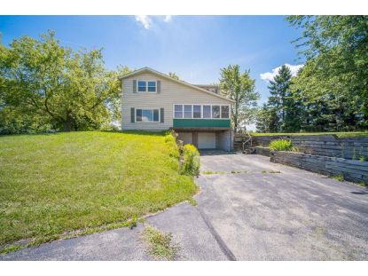 S103W19813 Kelsey Dr  Muskego, WI MLS# 1710053