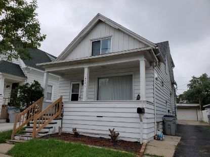 1632 S 18th St  Milwaukee, WI MLS# 1710131