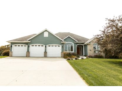 5441 Wind Dancer Ct.  Sheboygan, WI MLS# 1710141