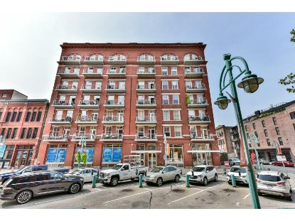 191 N Broadway  Milwaukee, WI MLS# 1710162