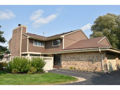 14033 W Tiffany Pl  New Berlin, WI MLS# 1710283