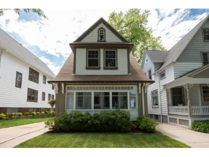 2867 S Superior St  Milwaukee, WI MLS# 1710288