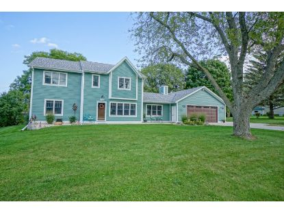 930 S Elm Grove Rd  Brookfield, WI MLS# 1710357
