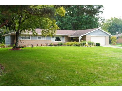 2540 St Charles Ct  Brookfield, WI MLS# 1710379