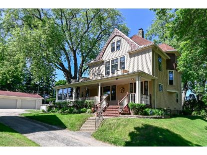 203 W Crawford  Milwaukee, WI MLS# 1710386