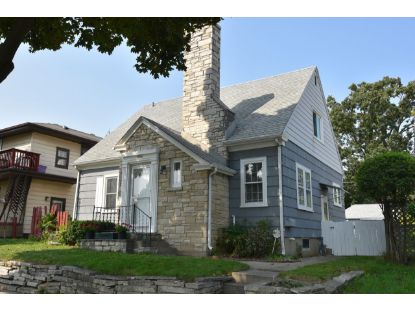 7008 W Hampton Ave  Milwaukee, WI MLS# 1710497