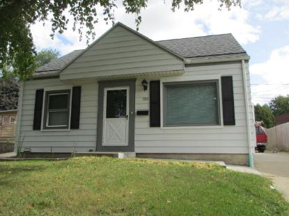 302 S 78th St  Milwaukee, WI MLS# 1710601