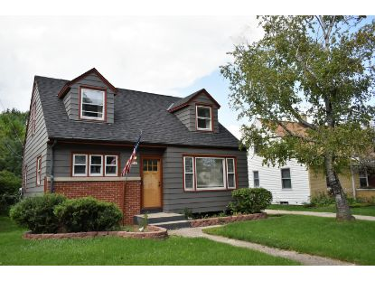 3767 N 73rd St  Milwaukee, WI MLS# 1710624
