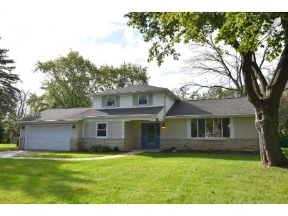 18035 Ashlea Dr  Brookfield, WI MLS# 1710636
