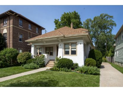 1814 E Olive St  Shorewood, WI MLS# 1710639