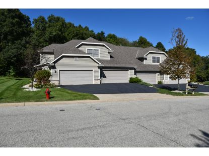 954 Autumn Ridge Ln  Hartford, WI MLS# 1710645