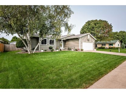 620 LEE DR  West Salem, WI MLS# 1710688