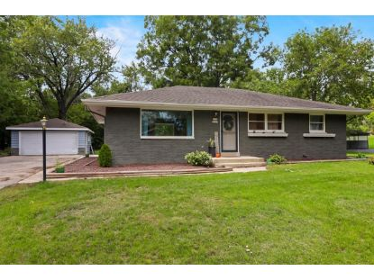 w170s6967 Southern Dr  Muskego, WI MLS# 1710692