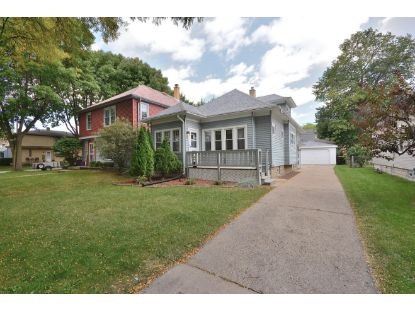 2372 N 69th St  Wauwatosa, WI MLS# 1710729
