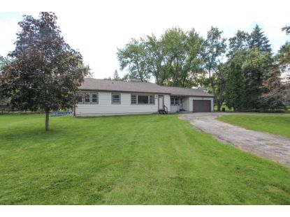 14325 Woodland PL  Brookfield, WI MLS# 1710800