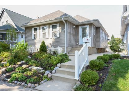 6226 W Richmond Ave  Milwaukee, WI MLS# 1710869