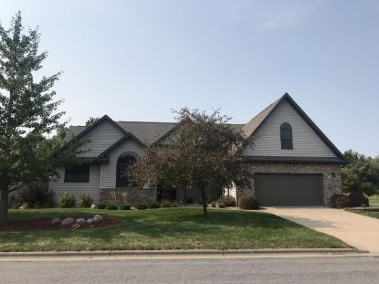 1024 Windsong Ln  Onalaska, WI MLS# 1710884