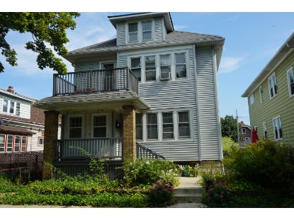 2556 N Pierce St  Milwaukee, WI MLS# 1710938