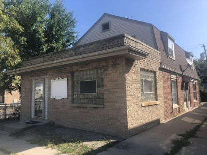 4008 S Howell Ave  Milwaukee, WI MLS# 1711011