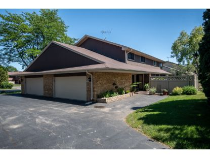 14072 W Tiffany Pl  New Berlin, WI MLS# 1711029