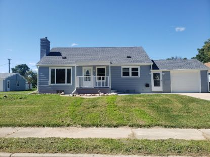 1208 N 27th St  Sheboygan, WI MLS# 1711033