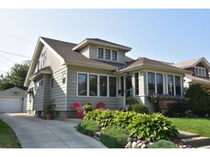 2213 N 68th St  Wauwatosa, WI MLS# 1711054