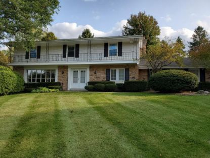 18295 Lamplighter Ct  Brookfield, WI MLS# 1711060