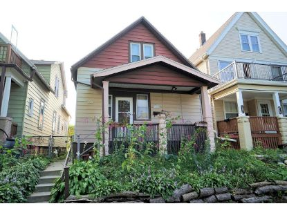 3351 N Pierce St  Milwaukee, WI MLS# 1711167
