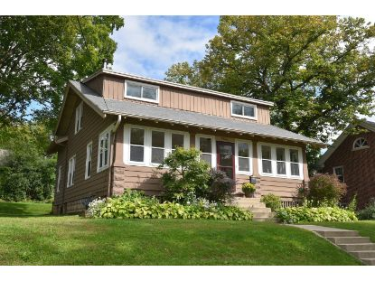 7906 Milwaukee Ave  Wauwatosa, WI MLS# 1711170
