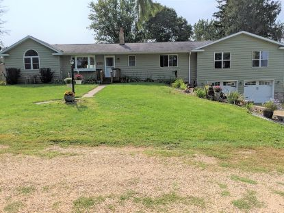 S4701A County Road XX  Viroqua, WI MLS# 1711174