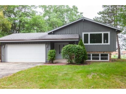 14300 W Redwood Dr  New Berlin, WI MLS# 1711206