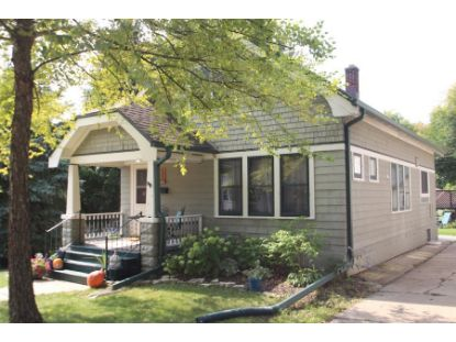 1335 N 68th St  Wauwatosa, WI MLS# 1711207