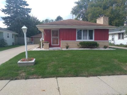 4829 N 86th St  Milwaukee, WI MLS# 1711406