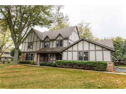 1955 Beaver Ln  Brookfield, WI MLS# 1711432