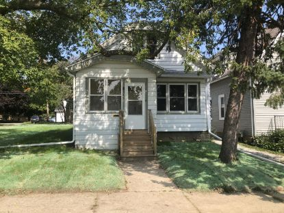 516 Menomonee Ave  South Milwaukee, WI MLS# 1711514