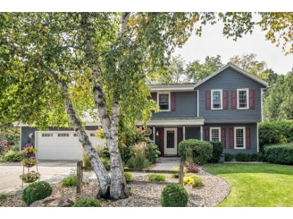 S105W20637 Valerie Dr  Muskego, WI MLS# 1711533