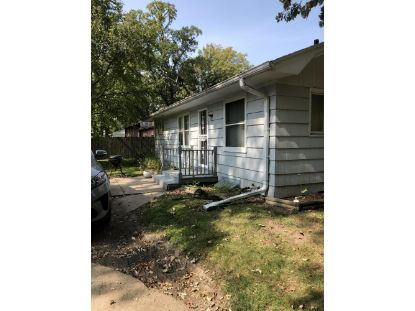 4601 W Custer Ave  Milwaukee, WI MLS# 1711589