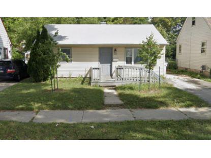 5448 N 57th St  Milwaukee, WI MLS# 1711604