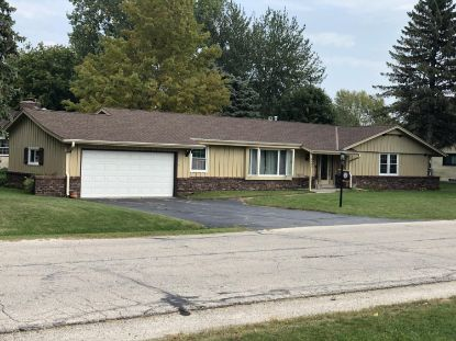 5345 Gallant Fox Ln.  Racine, WI MLS# 1711612