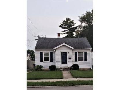 613 William St  Racine, WI MLS# 1711615