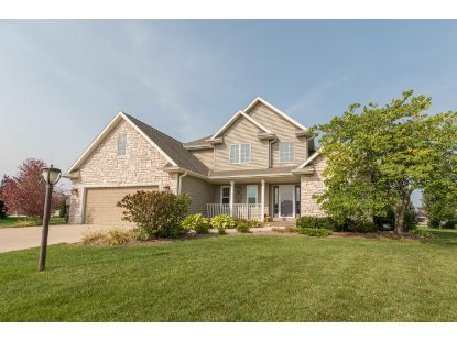 6558 Dove Cir  Racine, WI MLS# 1711618