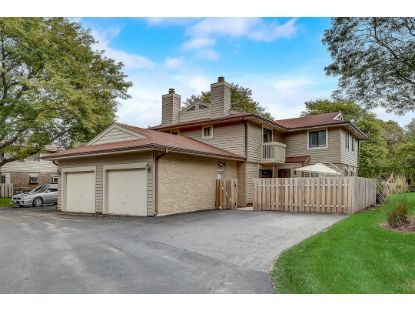 16210 W Coachlight Dr  New Berlin, WI MLS# 1711622