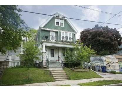 719 E Chambers St  Milwaukee, WI MLS# 1711631