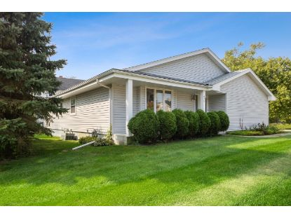 610 Main St  Genoa City, WI MLS# 1711650