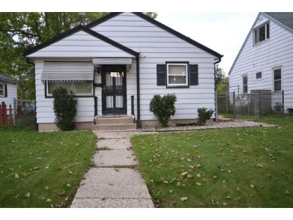 3958 N 71st St  Milwaukee, WI MLS# 1711765