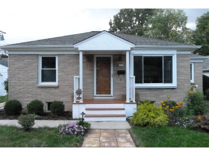 3243 S 97th St  Milwaukee, WI MLS# 1711791